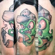 gypsymoon tattoo home facebook