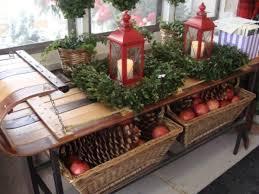 country christmas country christmas decor adorable home