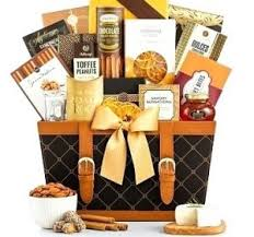 gourmet gift baskets coupon code gourmet gift basket companies top gourmet gift basket companies