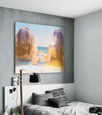tipps für wandgestaltung tipps zur wandgestaltung mit fotografien whitewall