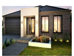 one floor modern house plans u2013 laferida com
