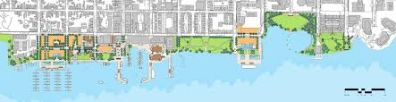 Waterfront Floor Plans by Council Defers Waterfront Plan Vote Alexandrianews