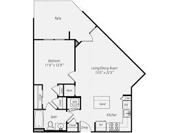 Tysons Corner Mall Map Tysons Corner Va Condos For Rent Apartment Rentals Condo Com