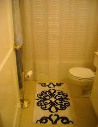 Macys Bath Rugs Bathroom Target Bath Rugs For Bathroom Design Ideas And Decor