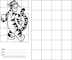 hd wallpapers grid art coloring pages aemobilewallpapersh gq