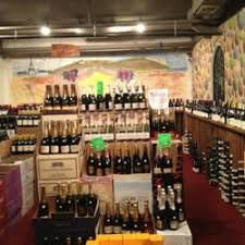 Wine Cellar Liquor Store - beaver liquors 32 photos u0026 26 reviews beer wine u0026 spirits