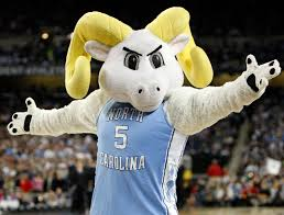 hold up what y u0027all know about rameses the mascot of the
