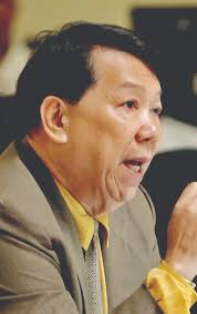 fight for majority cebu daily news