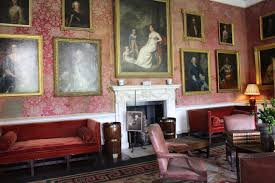 castletown house wanderlustful