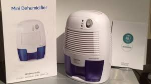 reviewsjust4u aidodo mini portable dehumidifier product review aidodo mini portable dehumidifier product review
