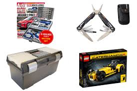 lexus uk gifts best father u0027s day gifts 2017 auto express