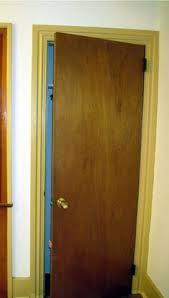 Hollow Interior Doors House Renovations Week 11 Way Home Painting Interior