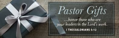 christian pastor gift church leader gifts christianbook