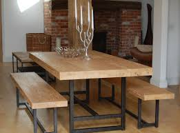 table beautiful reclaimed wood conference table heirloom