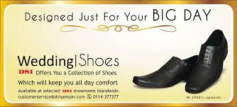 wedding shoes in sri lanka wedding shoes for rs 2 500 00 upwards synergyy