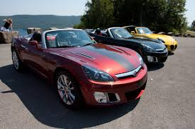 beautiful sky pictures no talky posts page 27 saturn sky