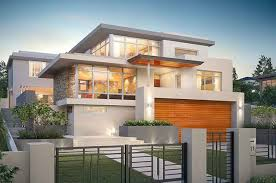 house design pictures pakistan architects in lahore best interior designers service s s home