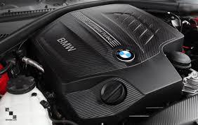 Car Interior Carbon Fiber Vinyl Bmw Carbon Fiber Vinyl Engine Bay Overlay Kits Bimmian