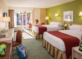 Most Comfortable Hotel Mattress Best 25 Anaheim Hotels Ideas On Pinterest Hotels In Anaheim Ca