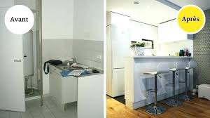 cuisine pour petit espace cuisine pour petit espace cuisine pour petit appartement cuisine