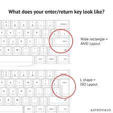 keyboard layout ansi freewrite s physical keyboard layouts ansi vs iso freewrite