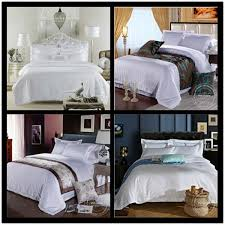 Duvet Cover Cot Bed Size Palid New Style Bed And Bath Duvet Cover Lines Cot Bed Size Bed