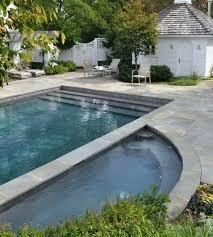 in ground pool design u2013 bullyfreeworld com