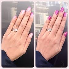 tt nails and spa 21 photos nail salons 1125 n simpson dr