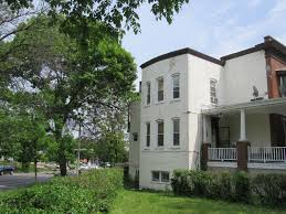 House Building Estimate 3311 Abell Ave Baltimore Md 21218 Estimate And Home Details