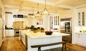 stylish kitchen remodel san diego h89 in home decoration for