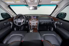 nissan armada seats for sale armored nissan armada for sale inkas armored vehicles