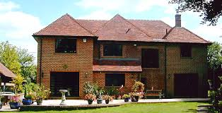 ideas for your house extension house extension ideas double storey house extension01