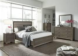 bedroom design awesome rooms to go bedroom sets white dresser
