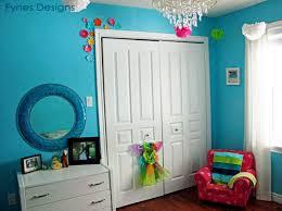 Cute Doc Mcstuffins Bedroom Decoration — Rustzine Home Decor