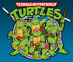 comics teenage mutant ninja turtles wallpapers desktop phone