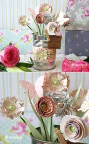 Gift Idea For Mom 13 Diy Gift Ideas For Mom L Diy Craft Projects