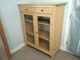 white linen cabinet with doors large linen cabinet by1 co