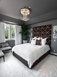 headboard lighting ideas over headboard lighting ideas photos houzz