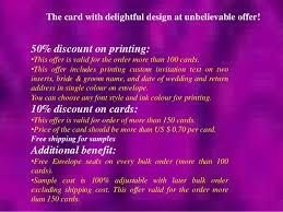 order indian wedding invitations online order indian wedding invitations online