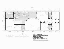 fairmont homes floor plans fairmont manufactured homes floor plans modern modular home