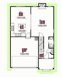 house plans for narrow lots houseplans com 1150 sq ft plan luxihome farmhouse style house plan 3 beds 2 5 baths 1620 sqft 435 1150 sq ft narrow