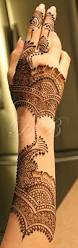 the 25 best henna mehndi ideas on pinterest henna art designs