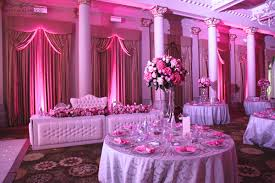 Home Decor London Wedding Decorations Company London Home Decor 2017