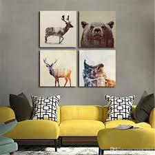 lion decor home lion frame etsy 100 lion decor home 5pcs set