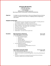 exles of accounting resumes clstaff accountant accounting finance staff resume cover letter