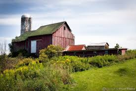 printable area old os red barn in groton old agricultural buildings historical