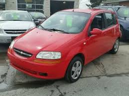 used chevrolet aveo for sale in baltimore md edmunds