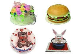 Cake Decorators Cake Decorating Cake Decorating