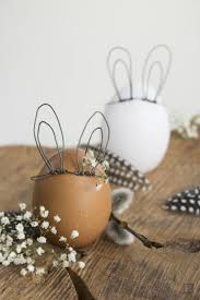 10 cutest easter eggs crafts mommo design