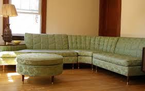 Belfast Sofas Beguiling Impression Sofa Bed American Furniture Wonderful Sofa